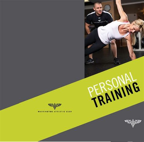 19+ Training Brochure Designs and Templates - Word, PSD