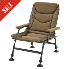 Fishing Chairs, Beds & Tables | GO Outdoors