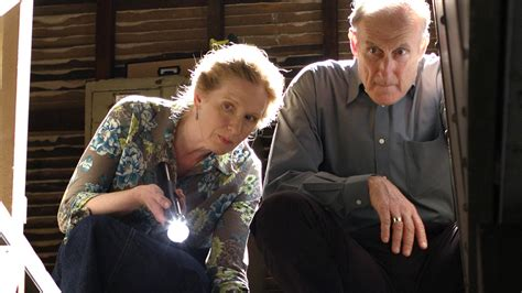Everything Ends: Every Six Feet Under Episode, Ranked - Paste