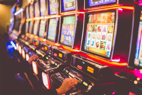 The meaning and symbolism of the word - «Casino»