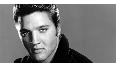 The Catchiest Tunes of All Times #18: Elvis Presley