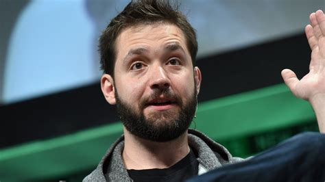 Reddit Reportedly Looking to Raise $150 Million at a $1