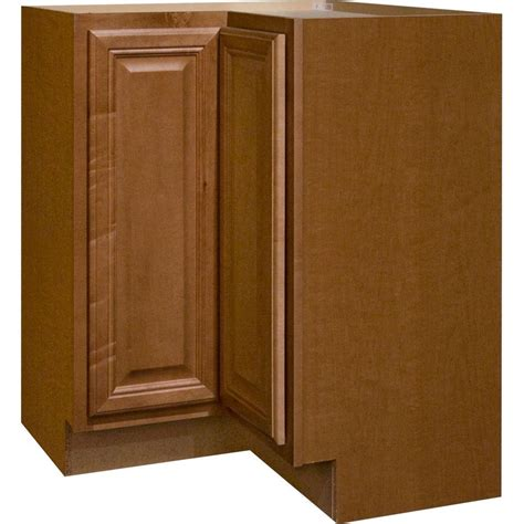 36 Inch Lazy Susan Base Cabinet Home Depot | [#] ROSS