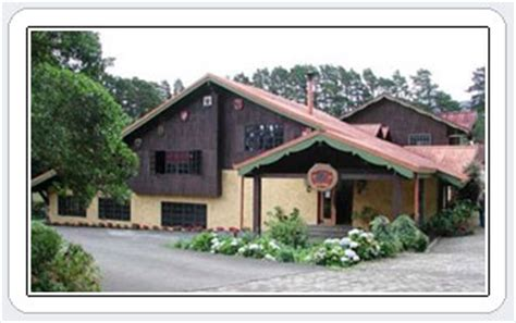 San Jose North and West Hotels Costa Rica Hotels   North