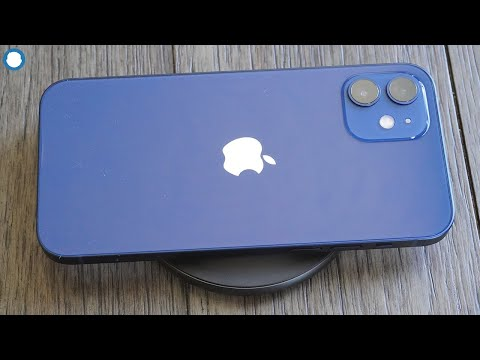 Buy Apple Iphone 11 Pro Max 256GB Space Grey Mobile Phone