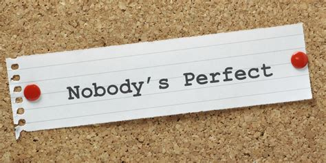 Why Being a Perfectionist Is Bad for Your Health | HuffPost UK