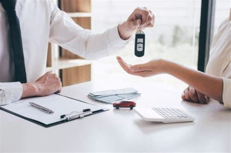 Get the Facts About Car Rental Insurance Laws So You Do