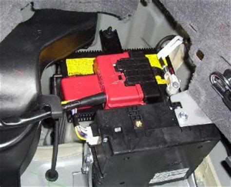Toyota Prius Not Starting? Try Checking The 12V Accessory
