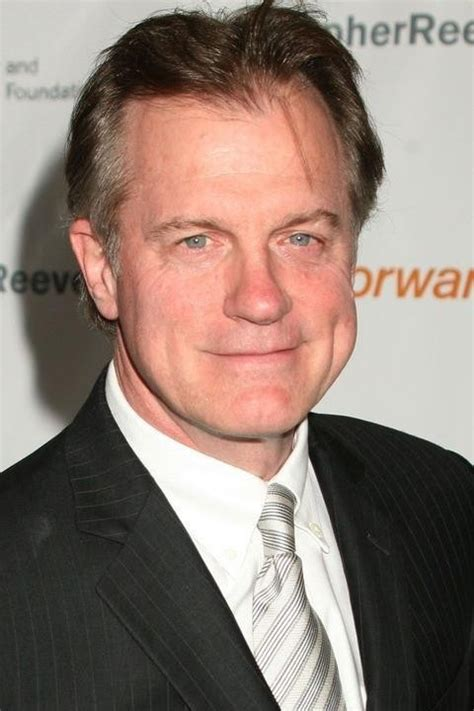 Stephen Collins - Rotten Tomatoes