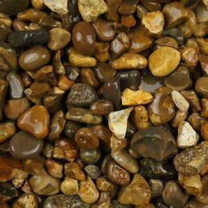 Gravel & Aggregates   Landscaping, Specialised
