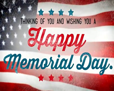 """""""Land of the Free"""" 