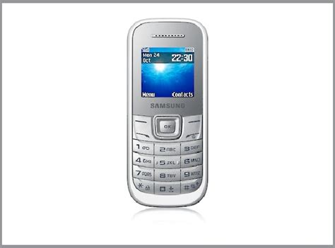 5 Best Mobile Phones Under 2000 in India: Specification