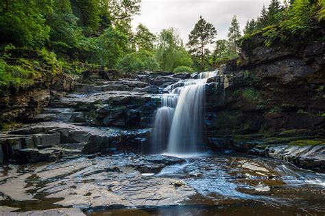 Greater Glasgow & The Clyde Valley | VisitScotland