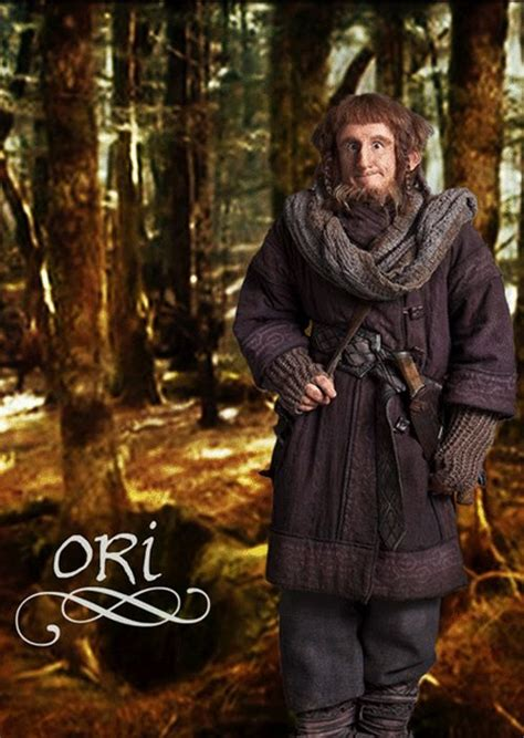 54 best images about Adam Brown (aka Ori the dwarf) on