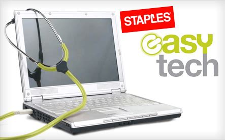 $29 for a Complete Computer Tune Up and Physical Cleaning