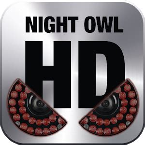 Download Night Owl HD for PC - choilieng