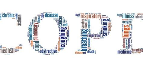 Acute Exacerbation Of Copd With Pneumonia Icd 10 - Kronis d