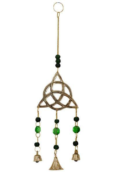Small Wind Chimes Manufacturer,Small Wind Chimes Exporter