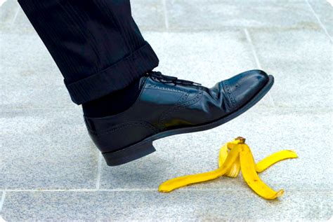 What Causes Accidents In The Workplace? - Sure Safety