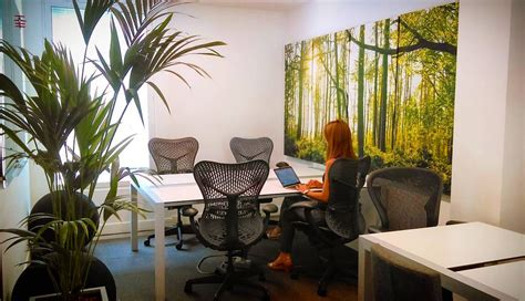 Top Tips for Downsizing Your Office Space | eOffice