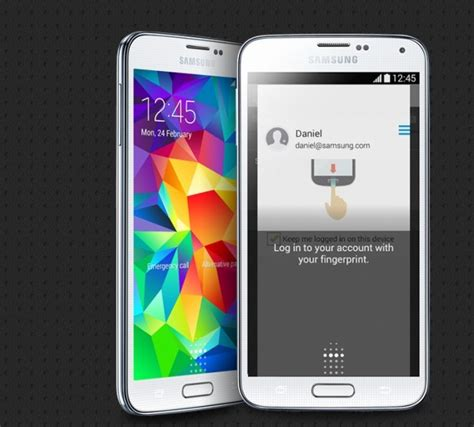 Tips to Increase Samsung Galaxy S5 Performance