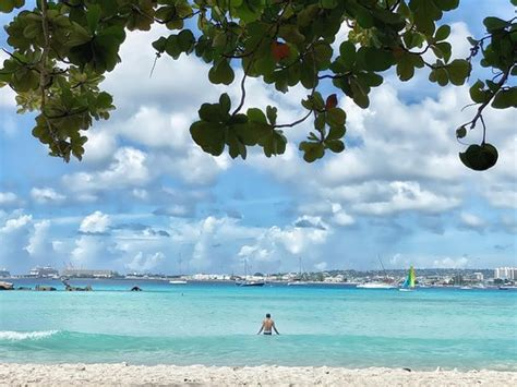 Pebbles Beach (Bridgetown) - All You Need to Know BEFORE