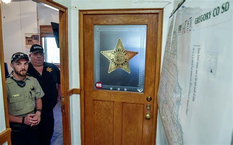 Fallout from serious crimes continues in rural South