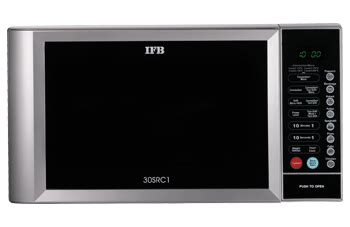 IFB Microwave Oven - IFB Electric Oven Latest Price