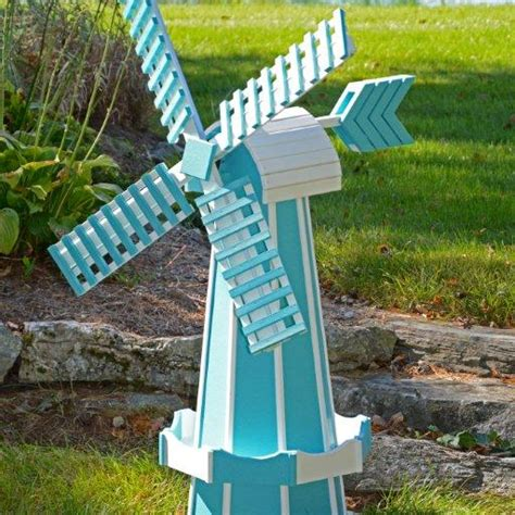 Wholesale Nautical Decor | Handcrafted Wooden Lighthouse