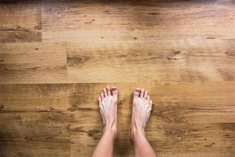 Foot Sores Could Be Early Sign Of COVID-19, Experts Warn