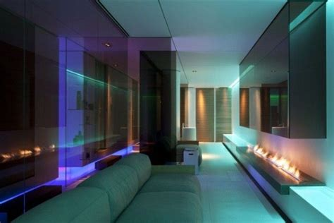 Amsterdam Spas: 10Best Attractions Reviews